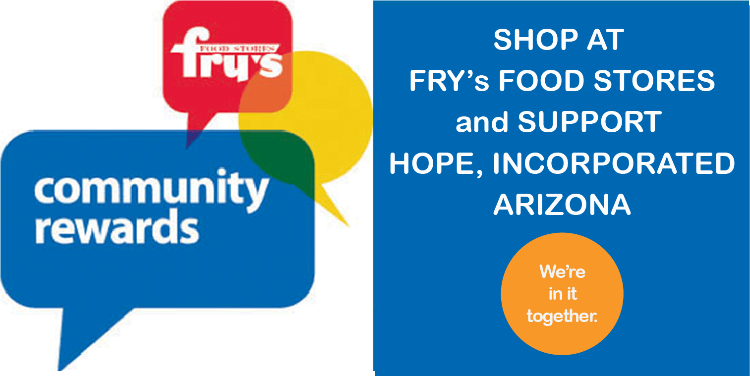 shop frys support hope 212020